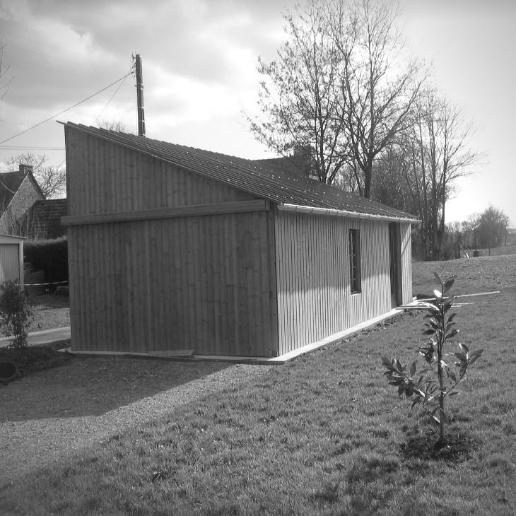 mon toit solaire construction d 39 abri solaire gratuit. Black Bedroom Furniture Sets. Home Design Ideas